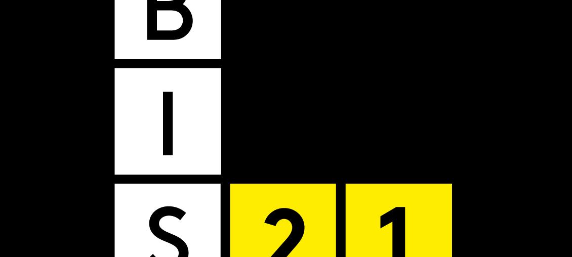 BIS-BEURS